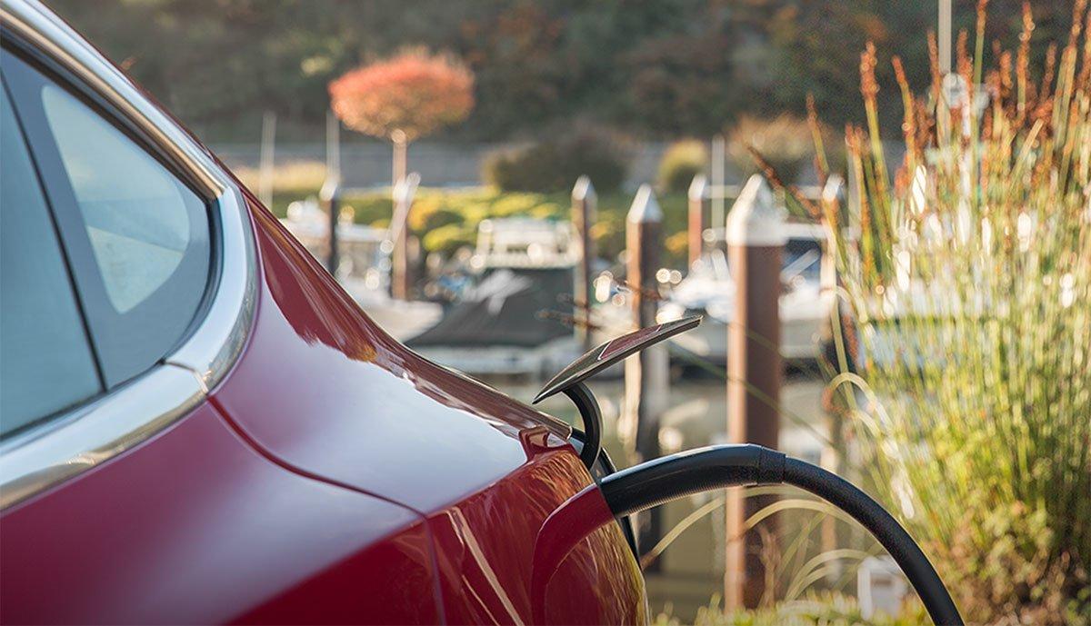 Tesla-Supercharging-kostenlos