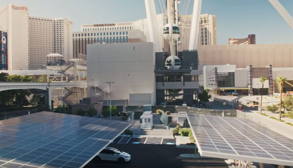 Tesla-V3-Supercharger-Las-Vegas-Video