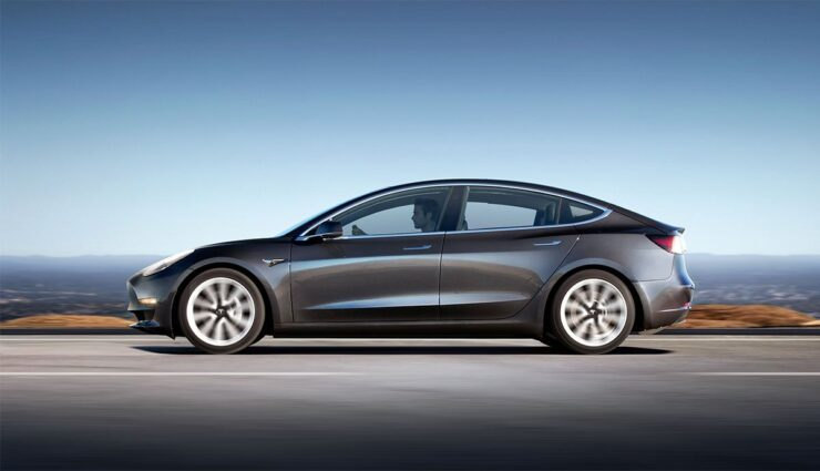 Tesla-Zulassungen-2019-Deutschland