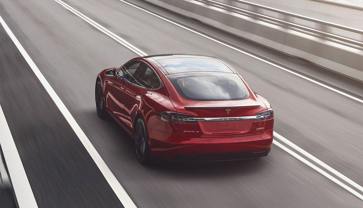 Tesla-FSD-Preis