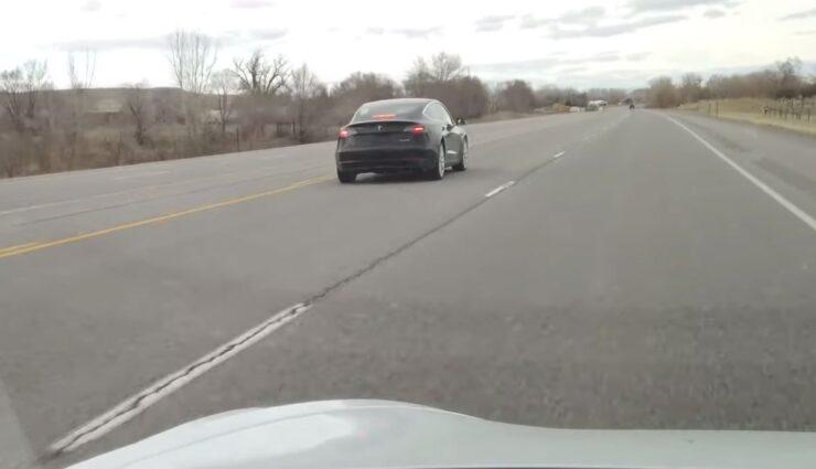 Tesla-Model-3-Beschleunigung-Ausdauer