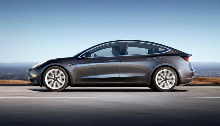 Tesla-Model-3-Feuer-Batterie
