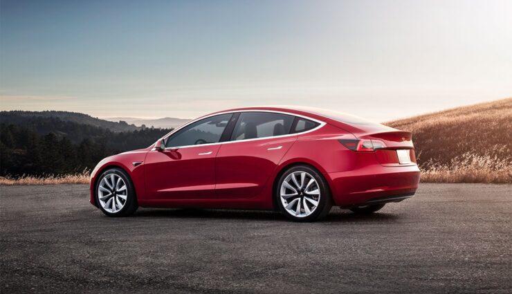 Tesla-Model-3-NextMove