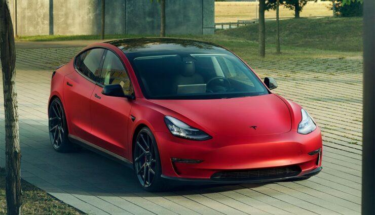 Tesla-Model-3-Tuning-Novitec-2019-6
