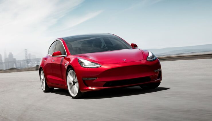 Tesla-Model-3-Verkaufszahlen