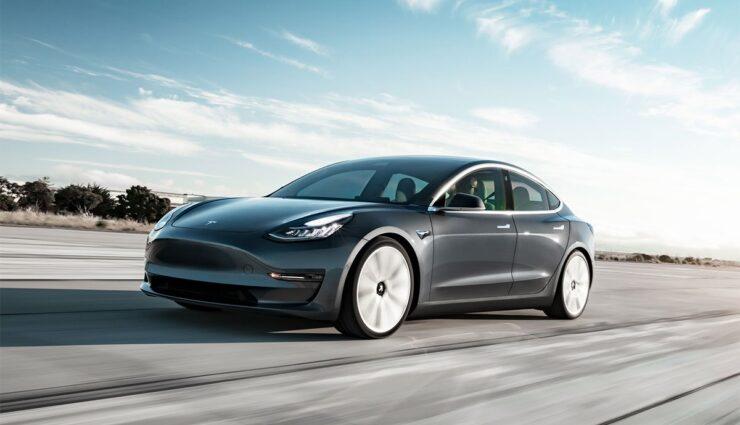 Tesla-Model-3-Zulassungen-Juli-2019