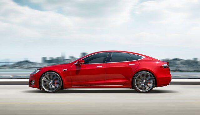 Tesla-Model-S-Batterie-Haltbarkeit-Klage