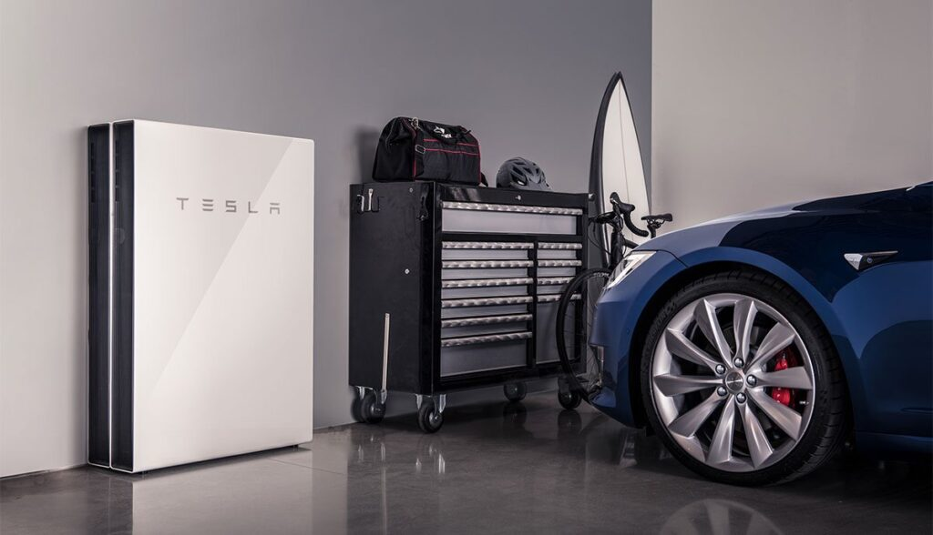 Tesla-Solar-Powerwall-App-2019