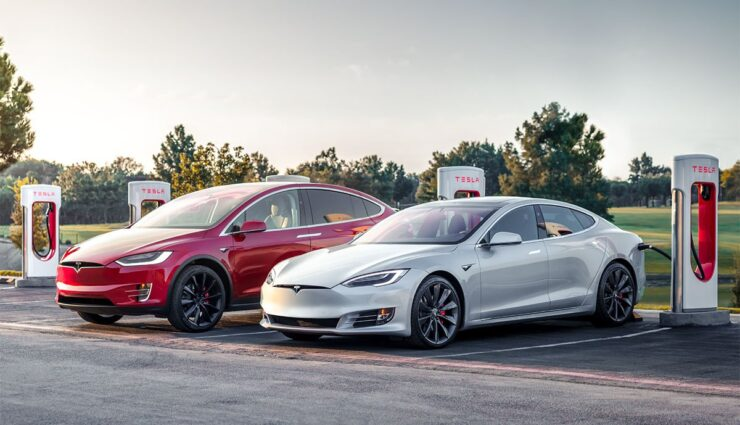 Tesla-Supercharger-kostenlos-2019