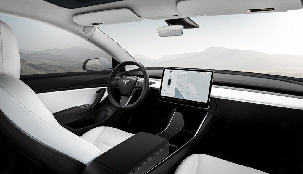Tesla-V10