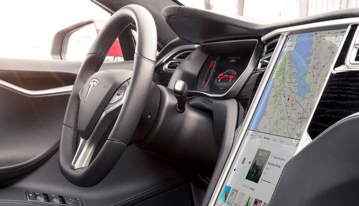 Tesla-Autopilot-Unfall-2018
