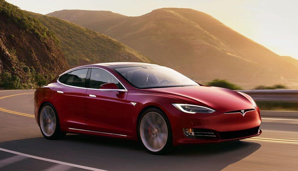 Tesla-CAM-Innovation