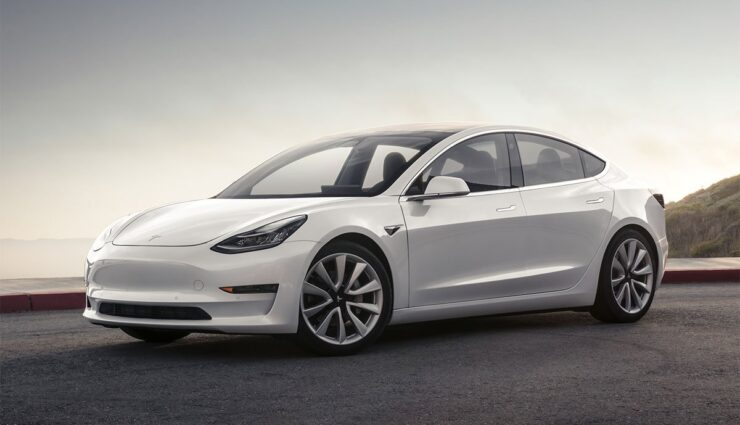 Tesla-Model-3-Grossbritannien