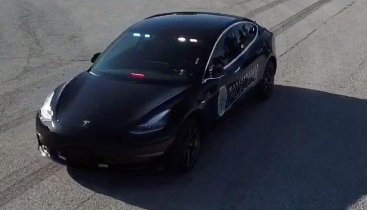 Tesla-Model-3-Polizei-USA