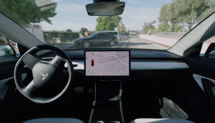 Tesla-V10-2019