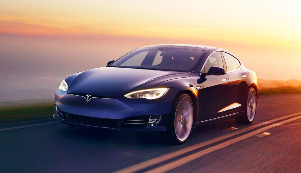 Tesla-Zuverlaessigkeit-GB
