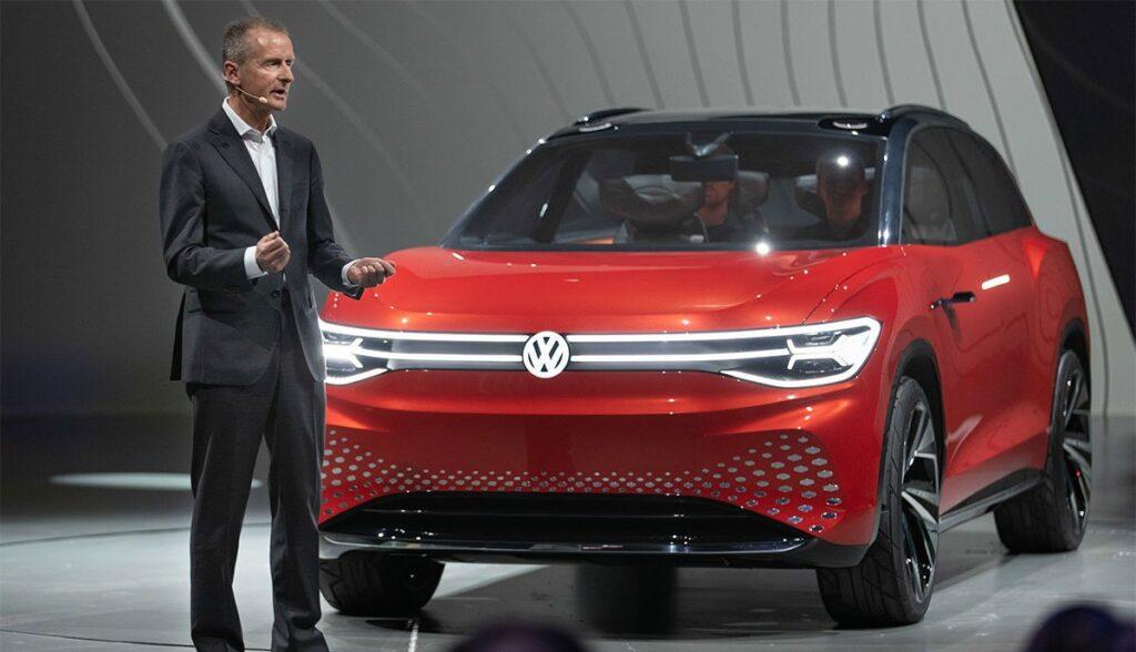 VW-Diess