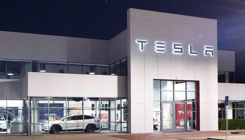 VW-Tesla-Porsche