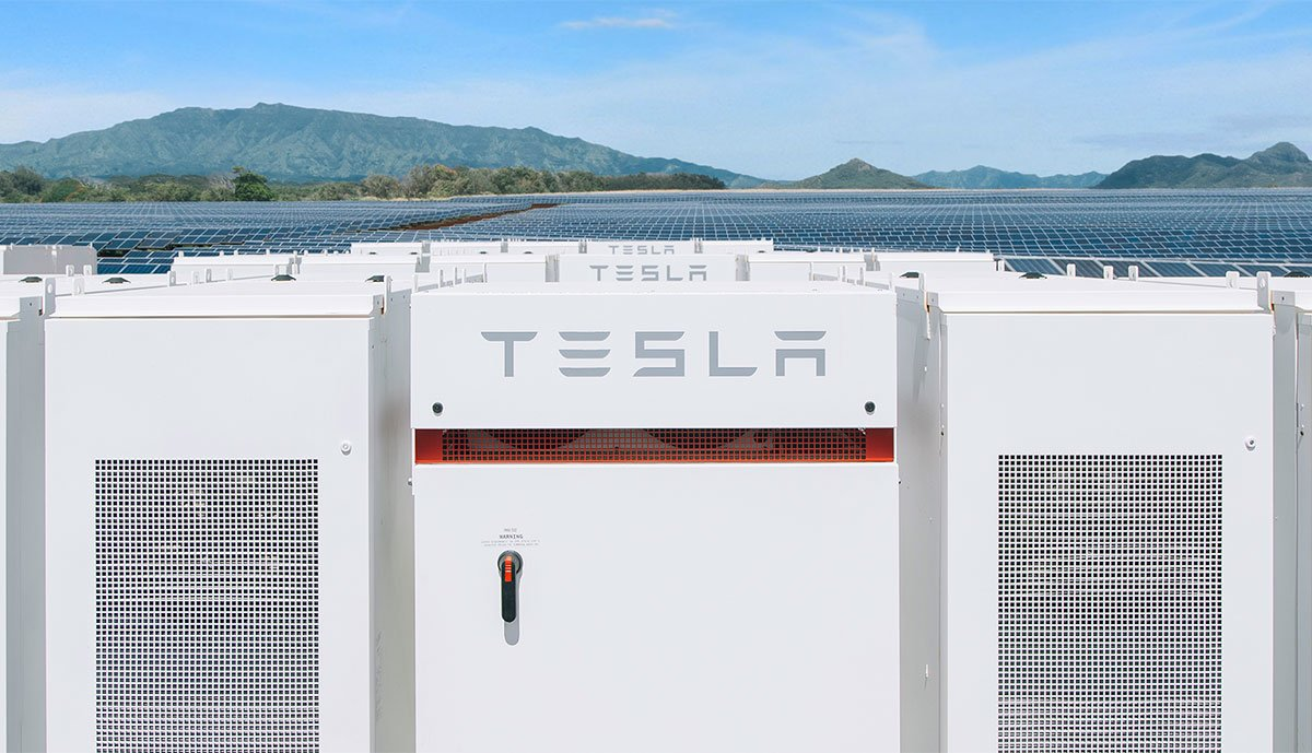 Tesla-Energy-Powerpack