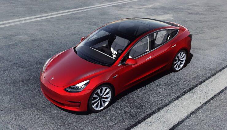 Tesla-Model-3-Dach-Sicherheit