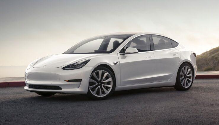 Tesla-Model-3-Erfahrungsbericht