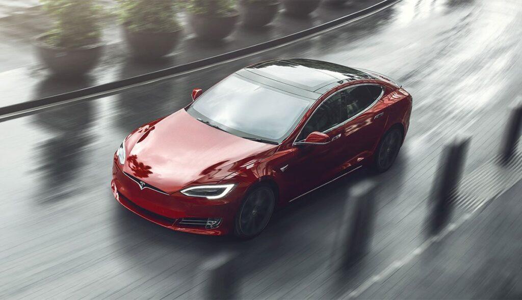 Tesla-Model-S-Regen