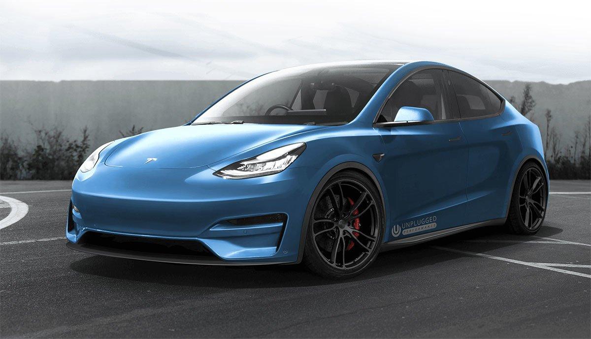 Tesla-Model-Y-Tuning-Unplugged-Performance