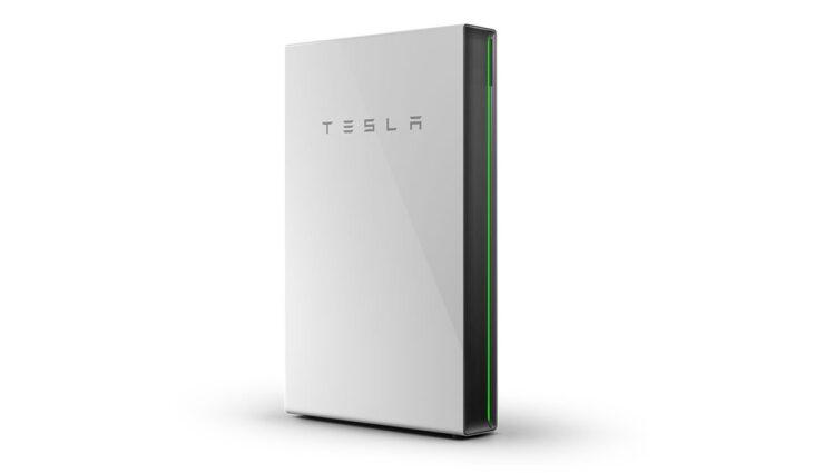 Tesla-Powerwall-2