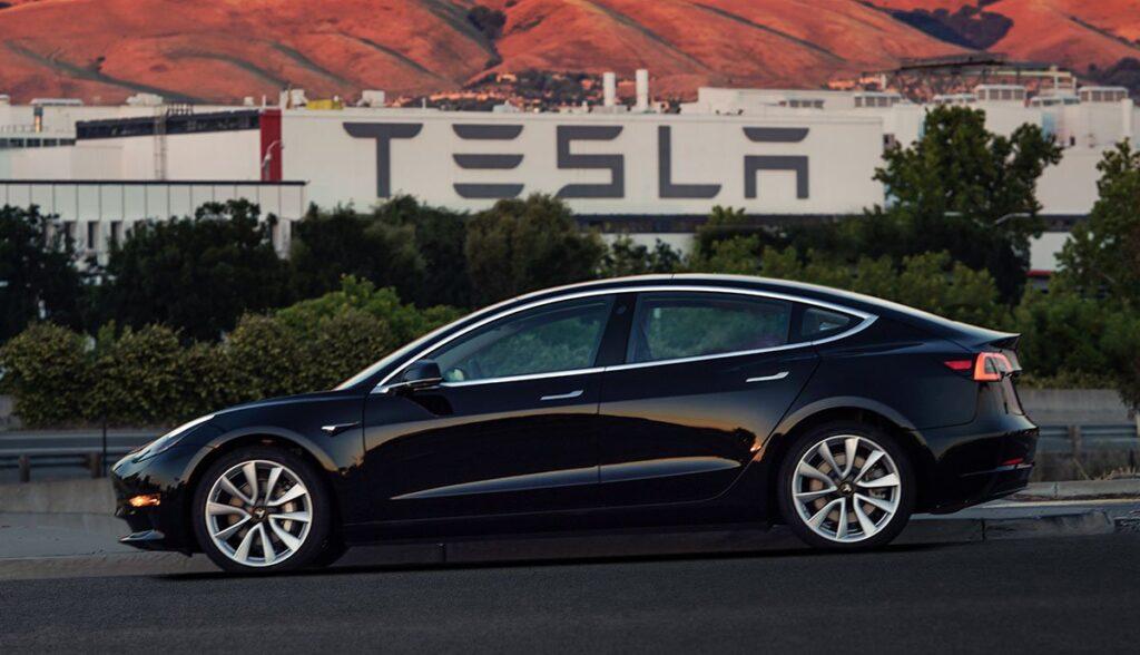 Tesla-Q3-2019-Zahlen