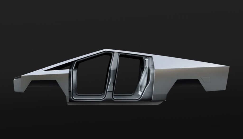 Tesla-Cybertruck-2