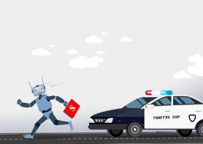 Tesla-Cybertruck-2019-1