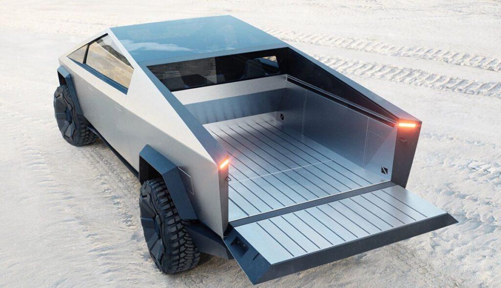 Tesla-Cybertruck-2019-11