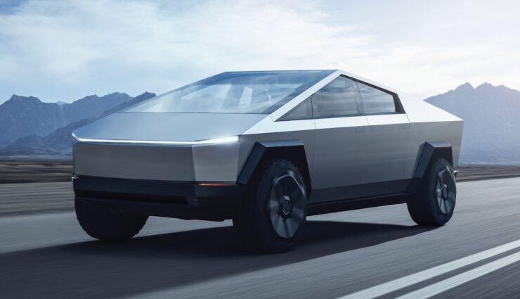 Tesla-Cybertruck-3