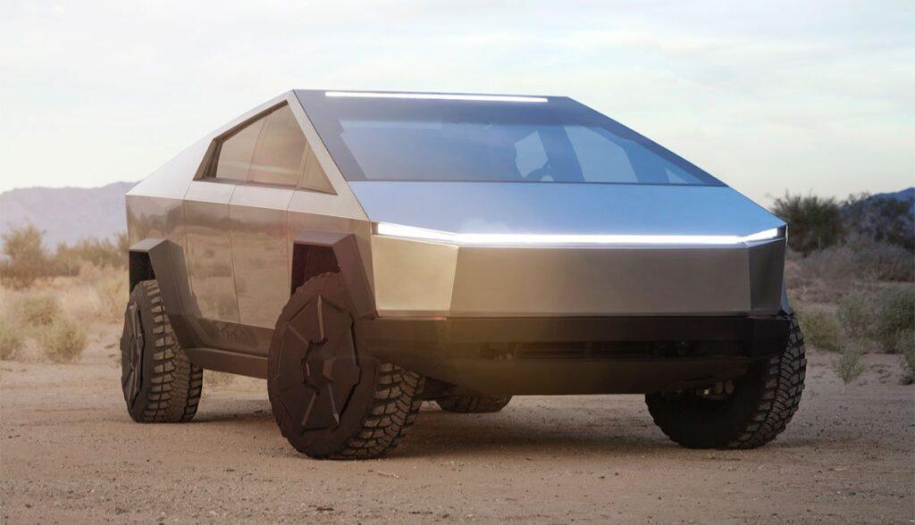 Tesla-Cybertruck-6