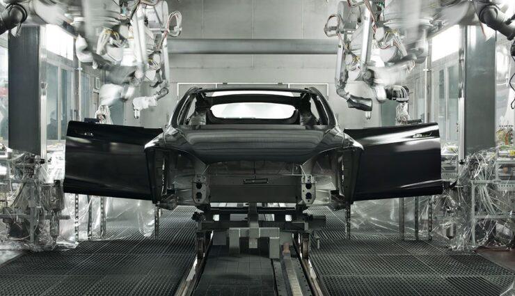 Tesla-Gigafactory-4-Berlin