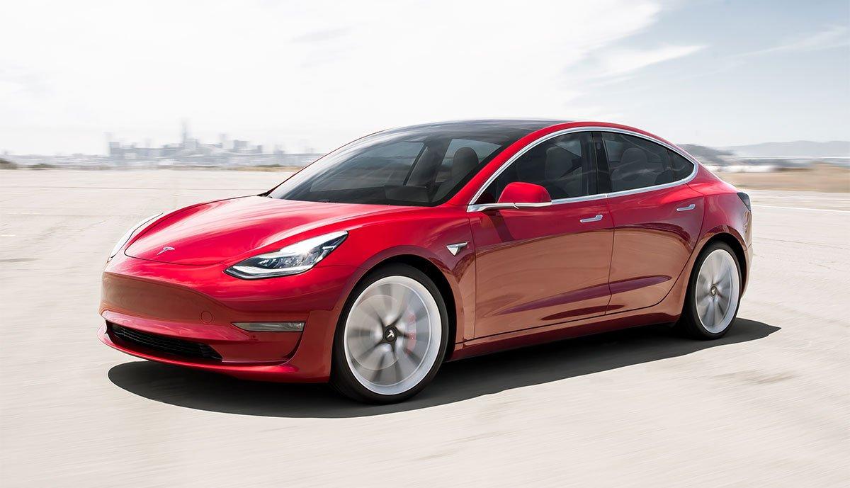 Macht Tesla mit? > teslamag.de