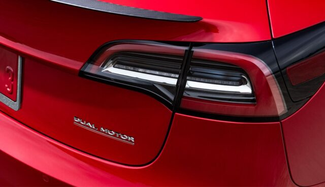 Tesla-Model-3-Qualitaet