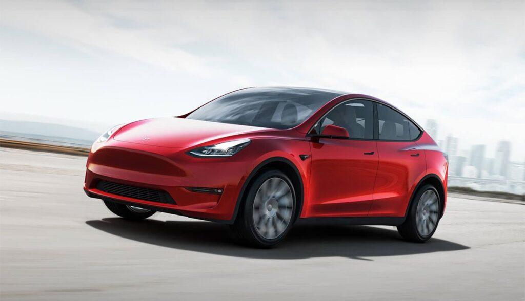 Tesla-Model-Y-3