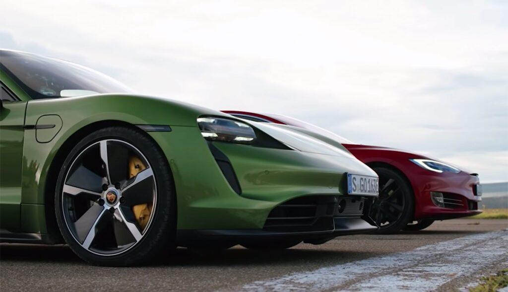 Tesla-Porsche-Top-Gear