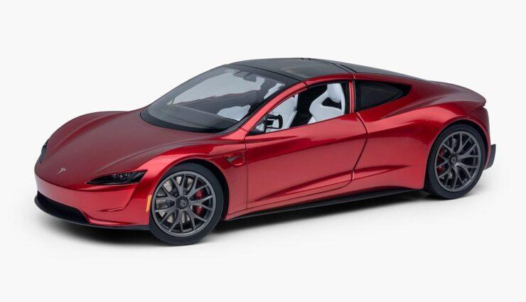 Tesla-Roadster-2020-Modell