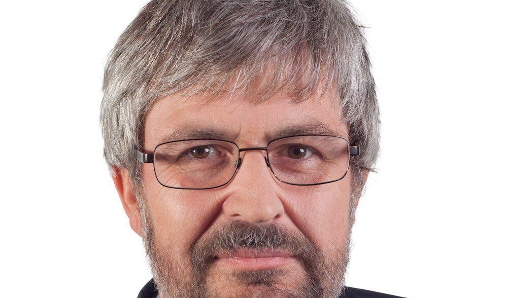 Axel Vogel brandenburg