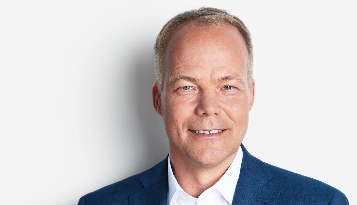 SPD-Politiker fordert Verbot von zu stromhungrigen E-Autos > teslamag.de