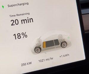 supercharger v3 screen