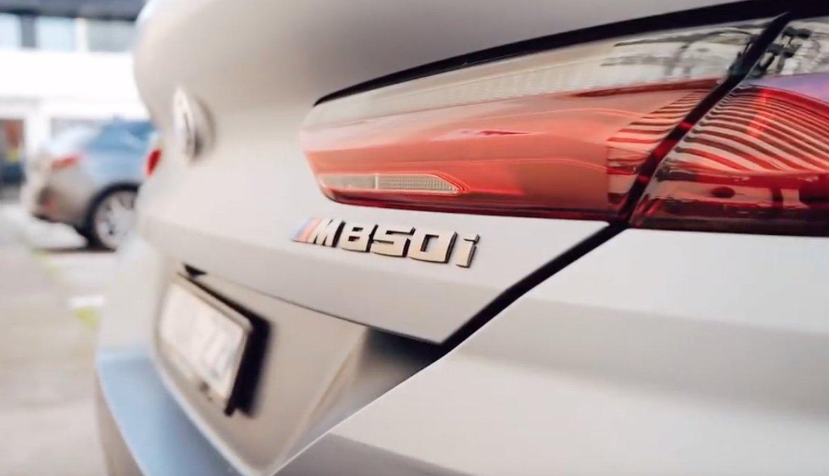 Assistenz in biligstem Tesla und teuerstem BMW > teslamag.de