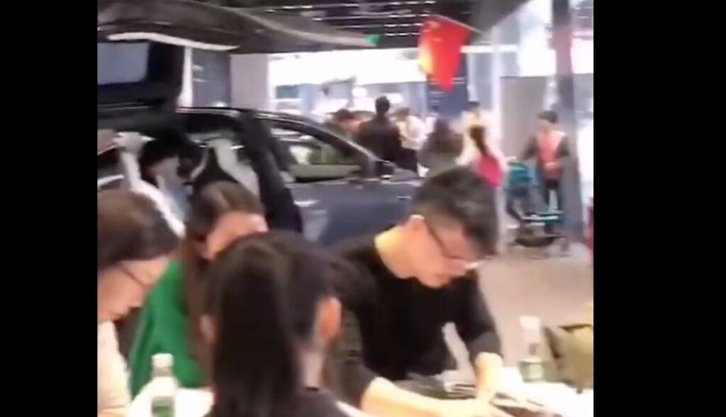 china store jan19