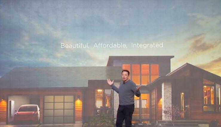 Musk SolarCity