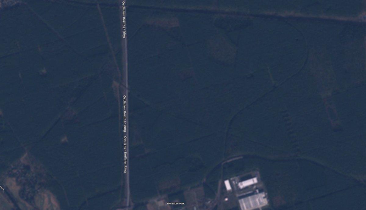 tesla giga berlin 080220 satellit