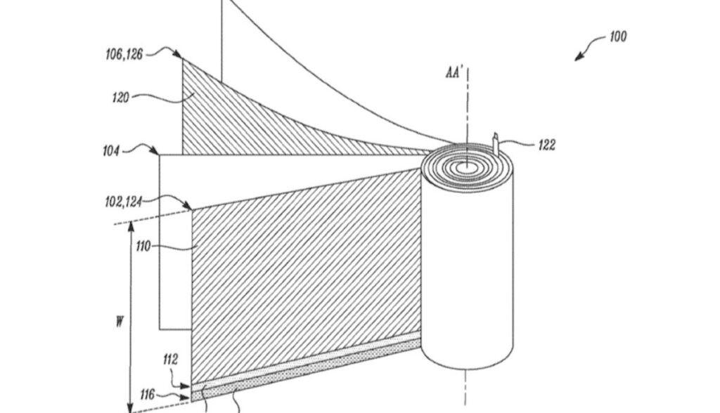 tesla patent elektrode mai20
