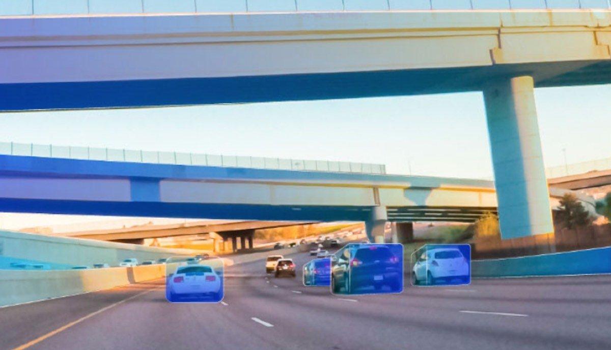 Hacker: Tesla könnte für Autopilot Super-Radar aus Israel verwenden > teslamag.de