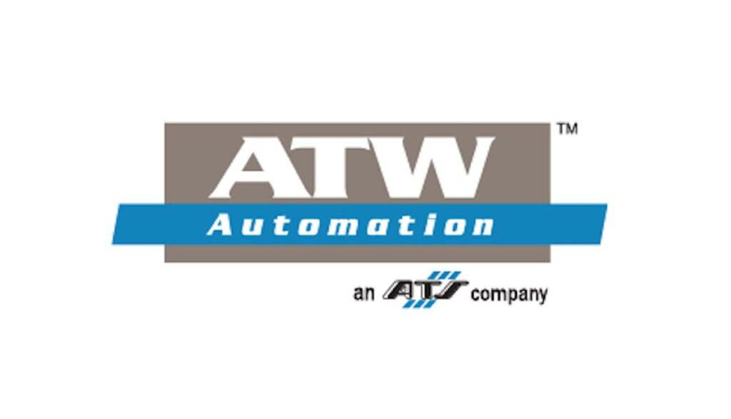 atw logo tesla uebernahme